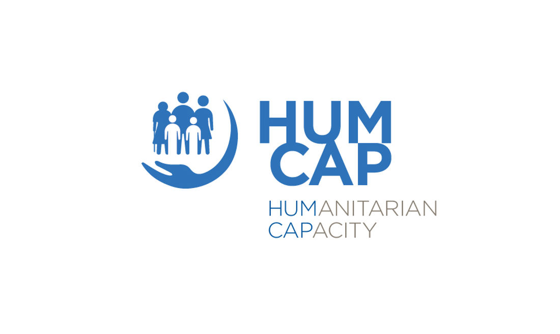 Humanitarian Capacity Training Centre