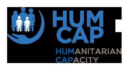 HUMCAP - Humanitarian Capacity